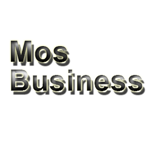 Mos-Business