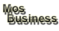Mos Business